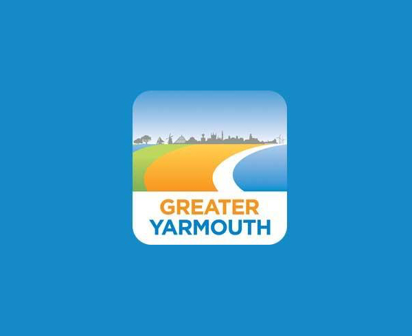 Greater Yarmouth Website