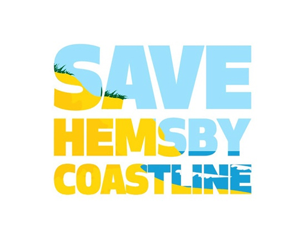 Save Hemsby Beach