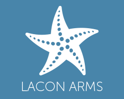 The Lacon Arms Hemsby