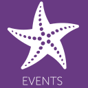 Lacons Events